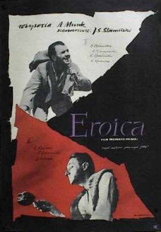 Eroica, 1979