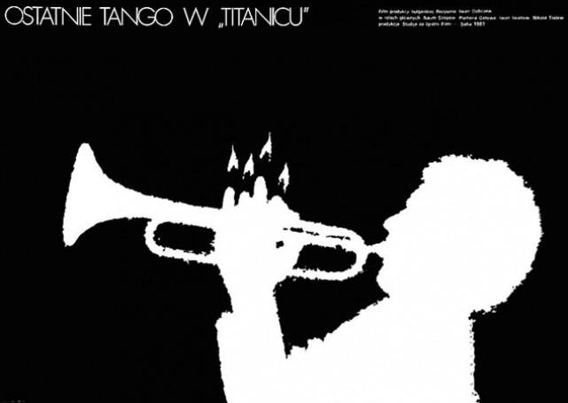 Ostatnie tango w