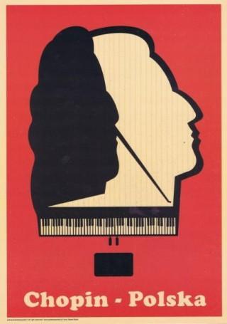 Dawid Ryski, Chopin zcyklu