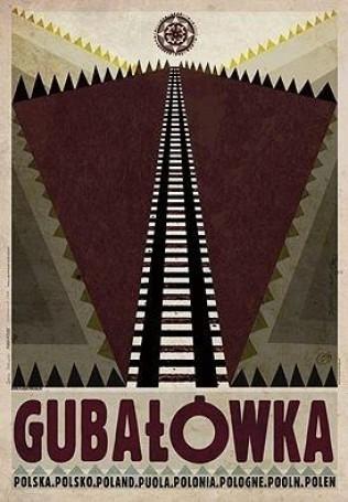 Gubałówka, 2016 r.