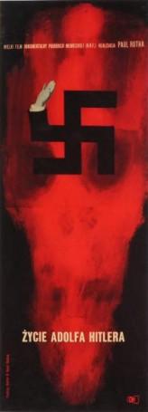 Życie Adolfa Hitlera, 1964 r.