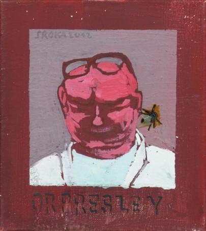 Dr Pressley