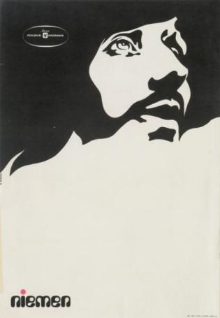 Niemen, 1970 r.
