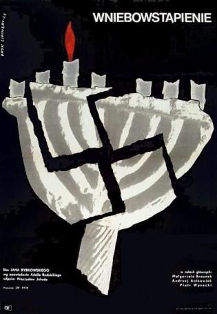 Wniebowstąpienie, 1968 r.