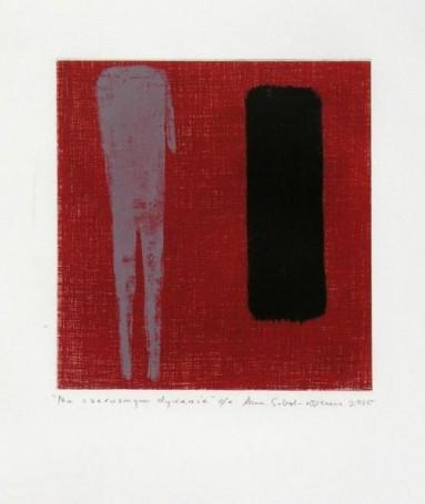Na czerwonym dywanie, 2015 r.