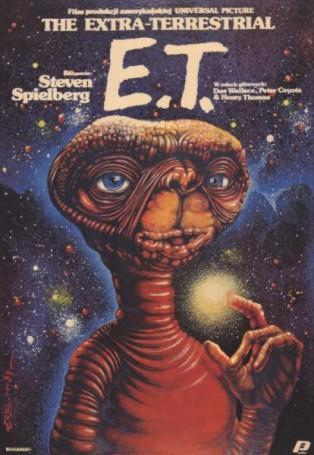 Jakub Erol, E.T., 2017 r.