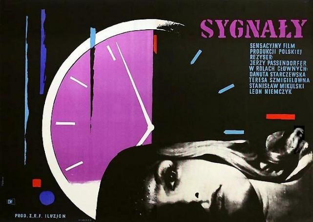 Sygnaly, 1959