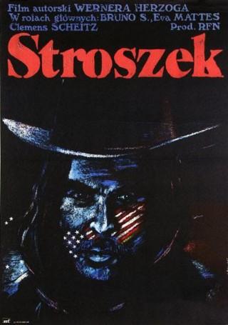 Stroszek, 1979 r.