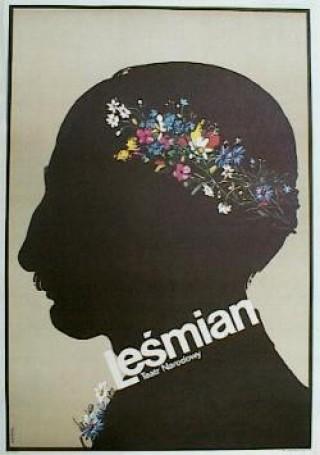 Leśmian