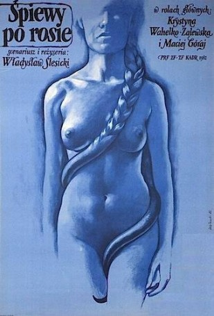 Śpiewy po rosie, 1982 r.