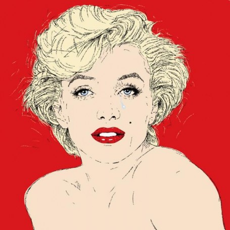 Merylin Monroe