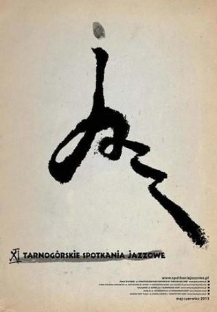 Jazz. XI Tarnogórskie Spotkania Jazzowe