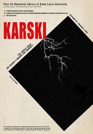 Karski
