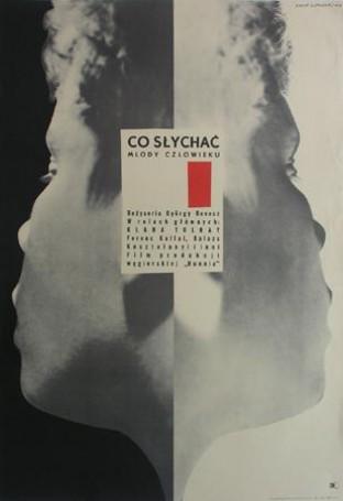 Co słychać młody człowieku, 1963 r.