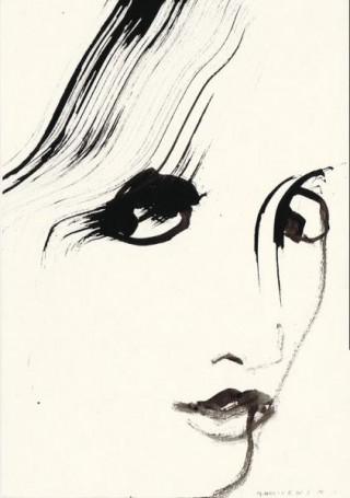 Untitled (30)