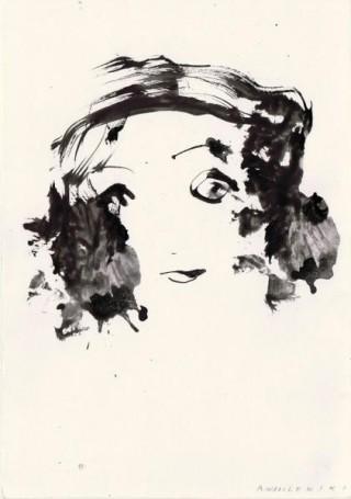 Untitled (18)