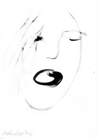 Untitled (76)