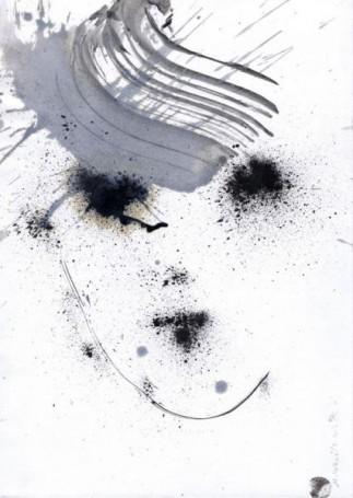 Untitled (82)