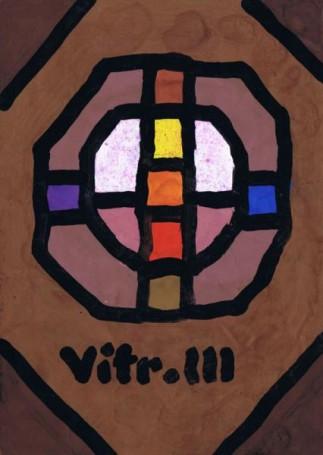 Vitr. III