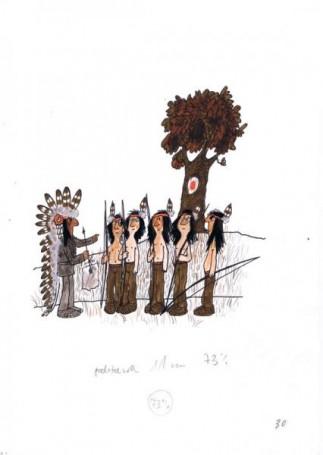 Indianie (69)