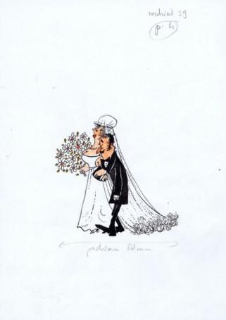 Bez tytułu (ślub) (147)