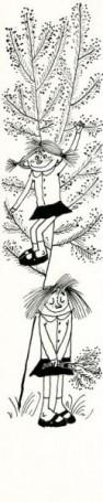 """""""Fikcje iFakty"""", ilustracja zestr. 67"""