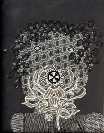 Dame Noir, 1969