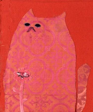 Bez tytułu, 1963 r.