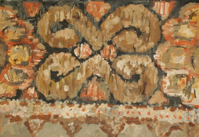 Untiled, 2006