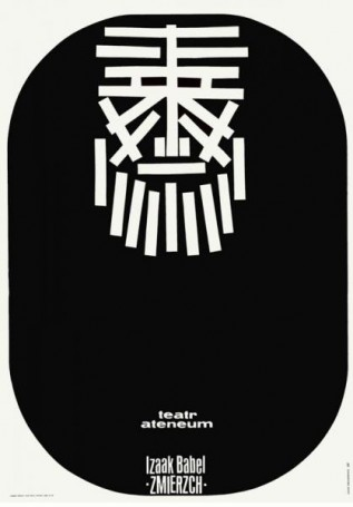 Zmierzch, Izaak Babel, 1966 r.