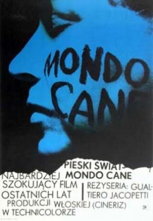 Mondo cane, 1964