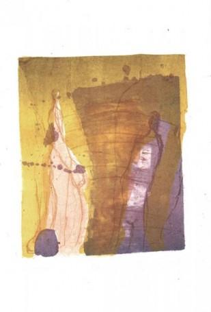 Związki, 2002 r.