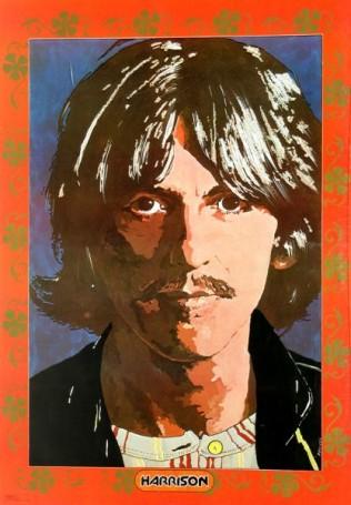 Harrison, 1979 r.