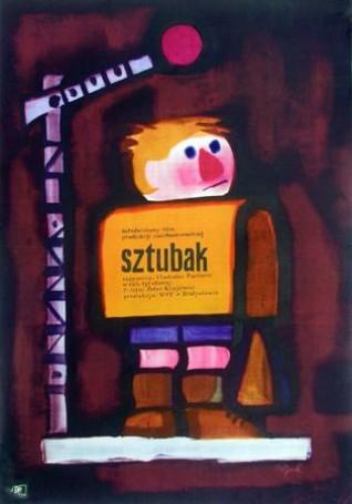 Sztubak, 1962