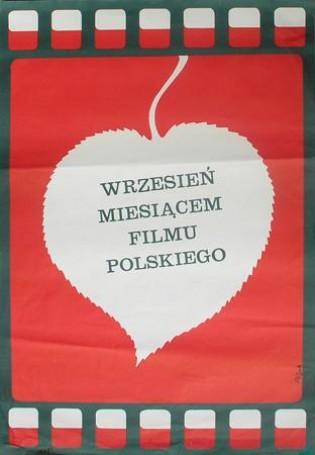 Wrzesień miesiącem filmu polskiego, 1979 r.