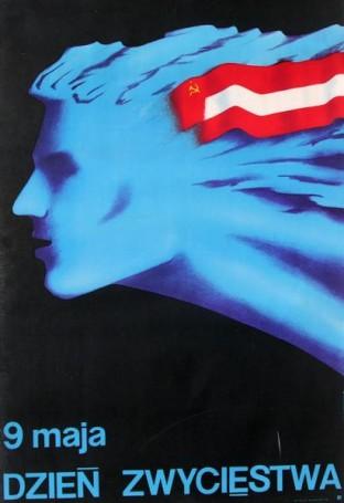 9 maja Dzień Zwycięstwa, 1979 r.