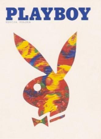 Graficy Playboya