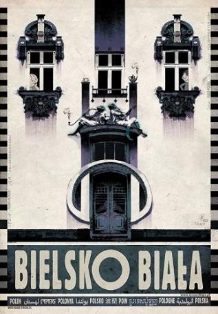 Bielsko-Biała, zcyklu