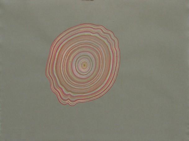"""""""UNIWERSUM CCXXXX"""", 2004"""