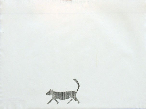 """""""UNIWERSUM CCLIII"""", 2005"""
