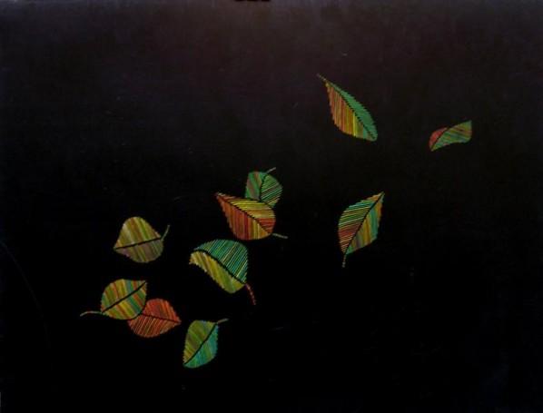 """""""UNIWERSUM CCLXXXXII"""", 2006"""