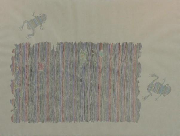 """UNIWERSUM CCLXXX"", 2006"