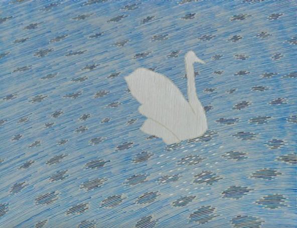 """""""UNIWERSUM CCCXVIII"""", 2007"""
