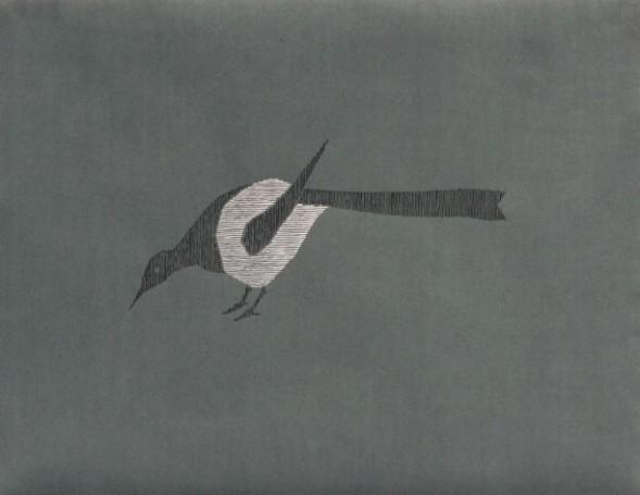 """UNIWERSUM CCLXXXVI"", 2006"