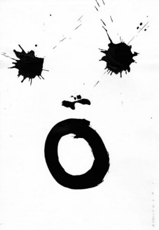 Mieczyslaw Wasilewski, Untitled (68), 100 Pomysłów Na Prezent 500 -2000 zł