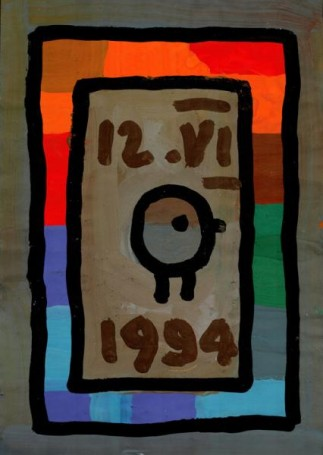 12.VI.1994