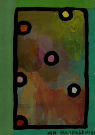 Untitled (192)