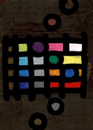 Untitled (210)