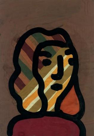 Dziewczyna (8)
