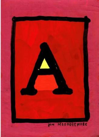A (2)